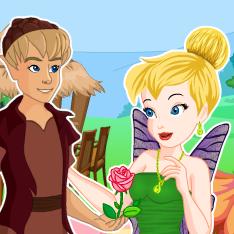 Tinker dating