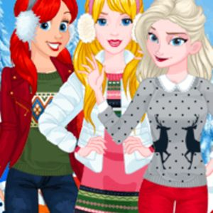 Dress Up Games Hookup Friends Shopping Spree 3649