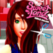 sweetland-salon
