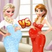 pregnant-princesses-fashion