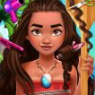 polynesian-princess--real-haircuts