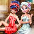 -ladybug-sauna-realife