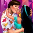 valentine-s-cheating-jasmine