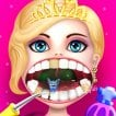 princess-dentist