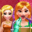 princess-dentist-party-make-up