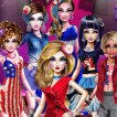 Girl game Fashion Cover Diva