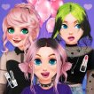 Girl game Annies #Fun Party